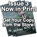 Buy Issue 3 in Print