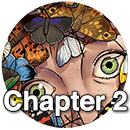 Jump to Chapter 2