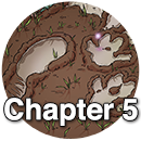 Jump to Chapter 5