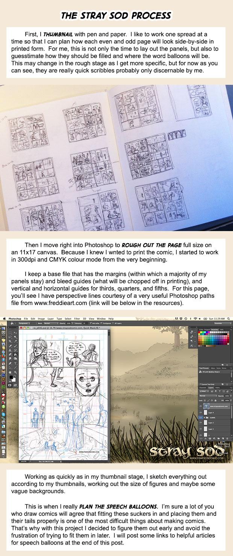 Process part 1
