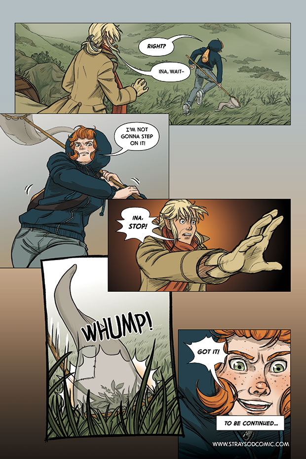 Chapter 3: Page 28