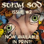 issue2nowavail